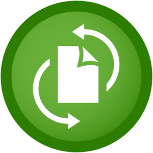 Free Paragon Backup & Recovery 16 Software