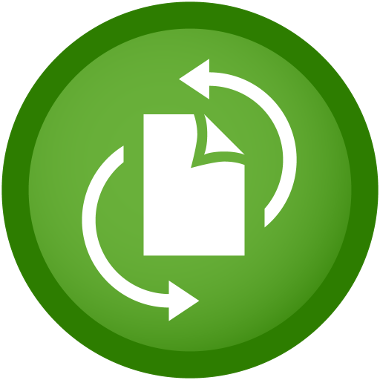 Free Paragon Backup & Recovery 16 Software   Free Shipping