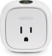 Wemo insight switch sale