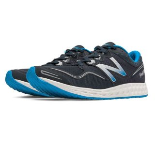 picture of New Balance 3040 Men's Running Shoes Sale