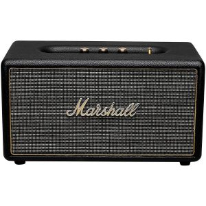 Marshall Stanmore Wireless Bluetooth Stereo Speaker Sale