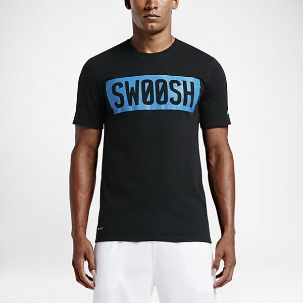 mesh-swoosh-block-mens-training-t-shirt
