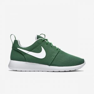 Nike Roshe Run Slip On Men's Shoe Sale