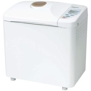 Panasonic SD-YD250 Automatic Bread Maker Sale