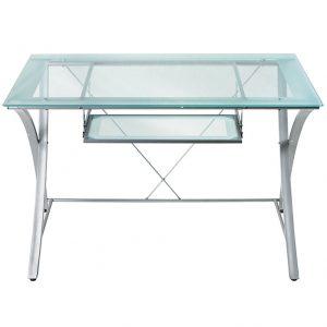 picture of Realspace Merido Computer Desk Sale