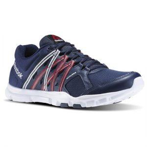 Reebok Yourflex Train 8.0 Men's Shoes Sale