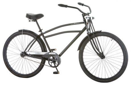 Schwinn 27.5″ Swindler Cruiser Bike Sale