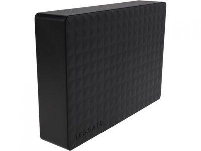 Seagate Expansion 8TB USB External HD Sale