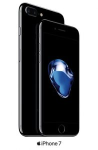 picture of T-Mobile Black Friday Free iPhone 7 or Samsung S7 with Trade In