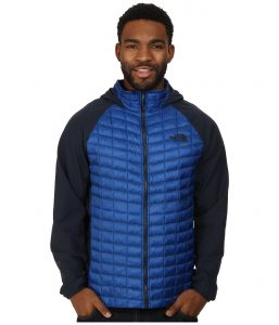 The North Face ThermoBall Pullover Sale