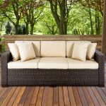 Walmart Patio and Garden Sale up to 60% off