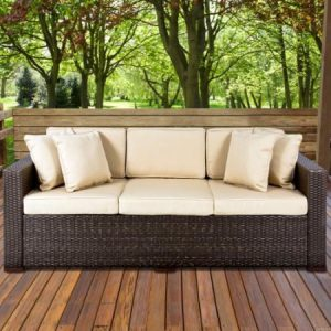 picture of Walmart Patio and Garden Sale up to 60% off