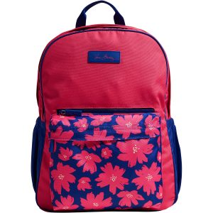 53422f5983f3 Vera Bradley Large Colorblock Backpack Sale  20.27 + Free Shipping