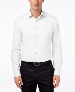 picture of Macy's 50% Off Men's Summer Shirts