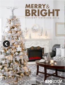 big-lots-holiday-catalog-2016