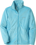 columbia-hotdots-ii-fleece-jacket-womens