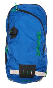 dakine-backpack-sale