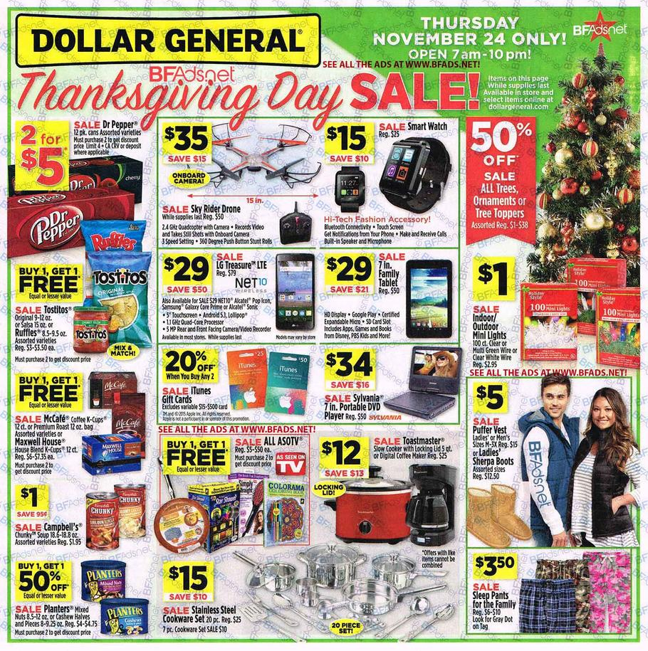 dollar-general-black-friday-ad-scan-2016-p-1