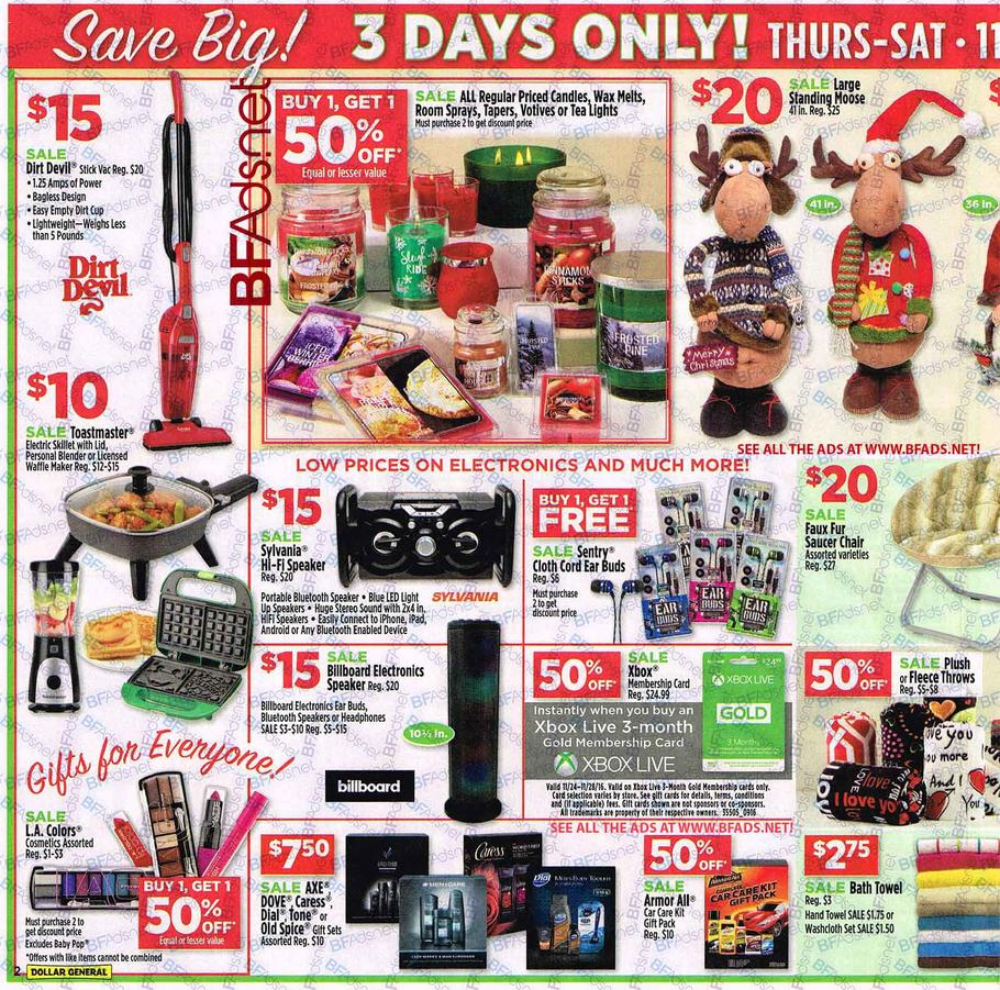 dollar-general-black-friday-ad-scan-2016-p-2