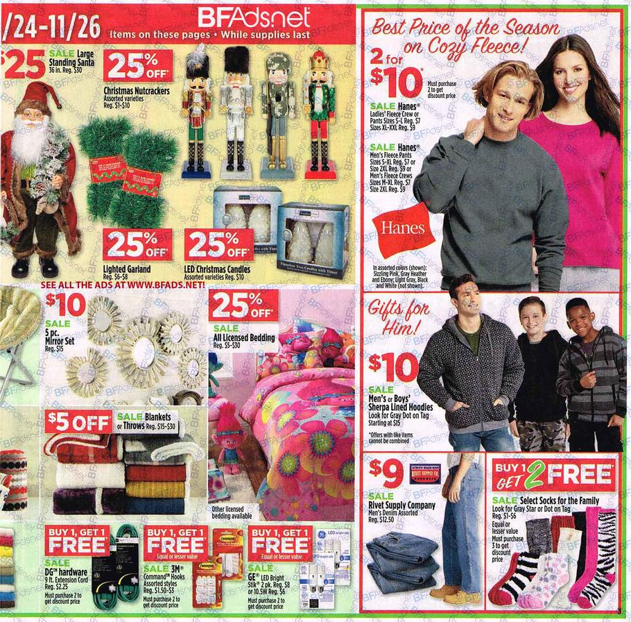 dollar-general-black-friday-ad-scan-2016-p-3