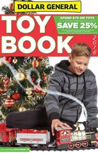 dollar-general-toy-book-2016