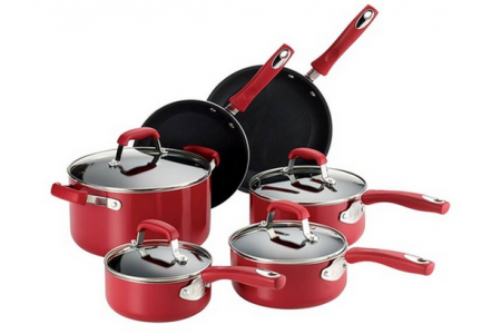 guy-fieri-nonstick-cookware-set