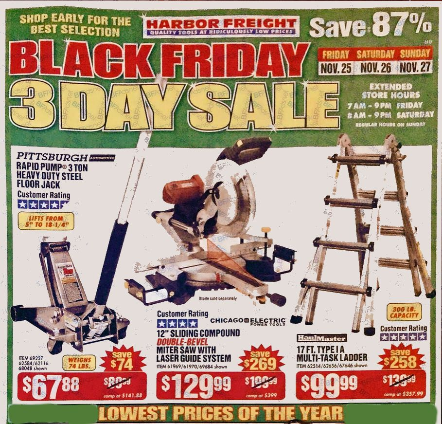harbor-freight-tools-black-friday-ad-scan-p-1