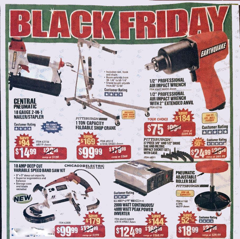 harbor-freight-tools-black-friday-ad-scan-p-3
