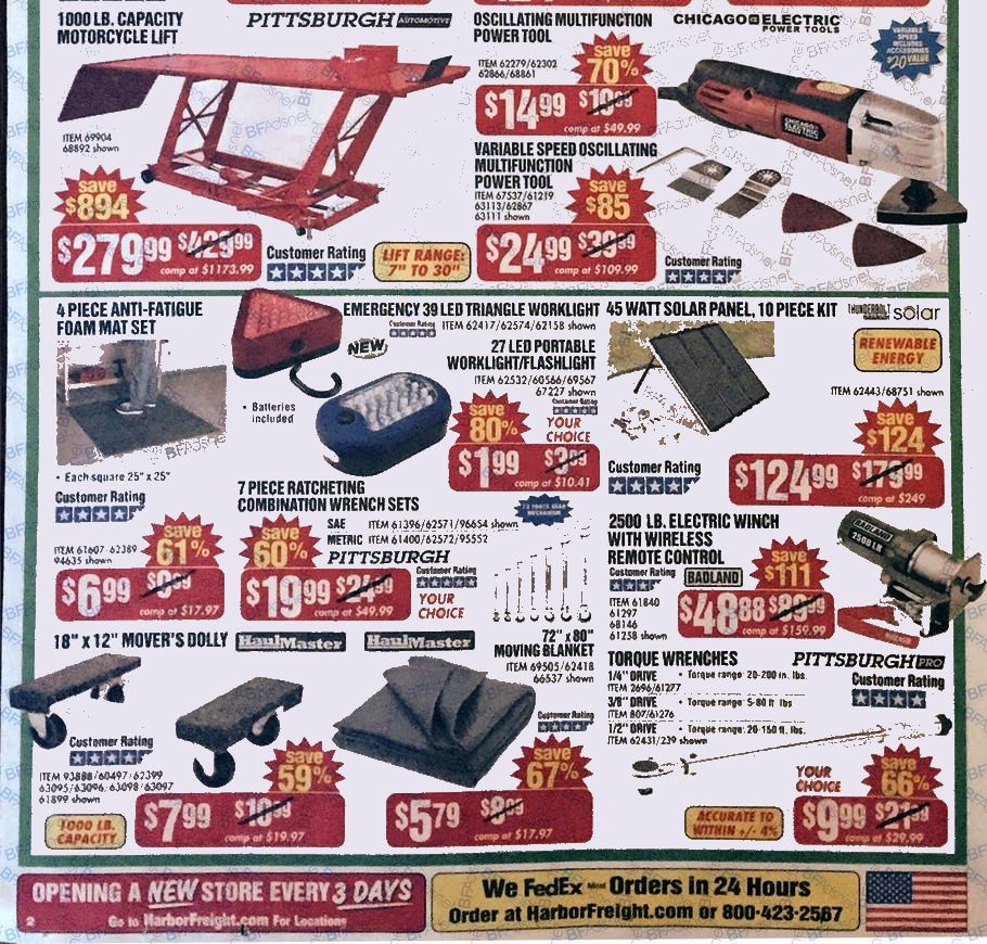 harbor-freight-tools-black-friday-ad-scan-p-4