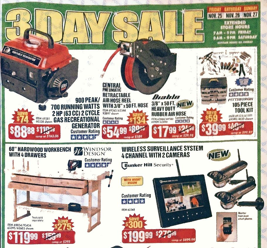 harbor-freight-tools-black-friday-ad-scan-p-5
