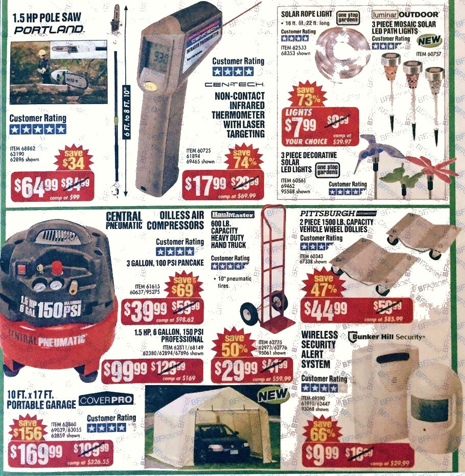 harbor-freight-tools-black-friday-ad-scan-p-6