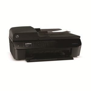 HP Officejet 4630 envy printer