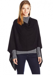 picture of Amazon Up to 65% Off Cashmere Clothing