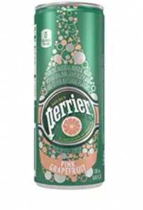 perrier-sparkling-mineral-water-sale