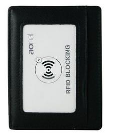 rfid-blocking-wallet-slim-sale