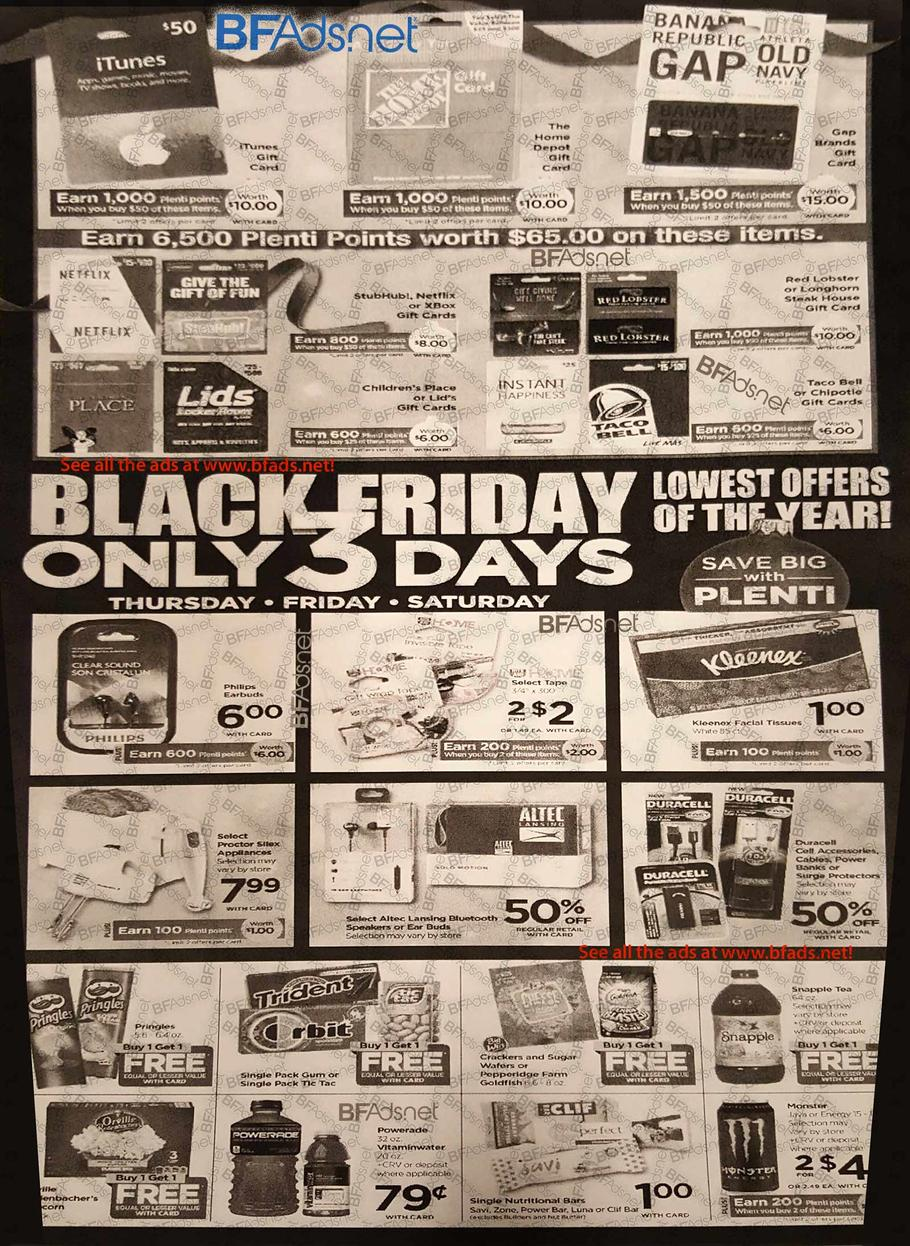 rite-aid-black-friday-ad-scan-p-3