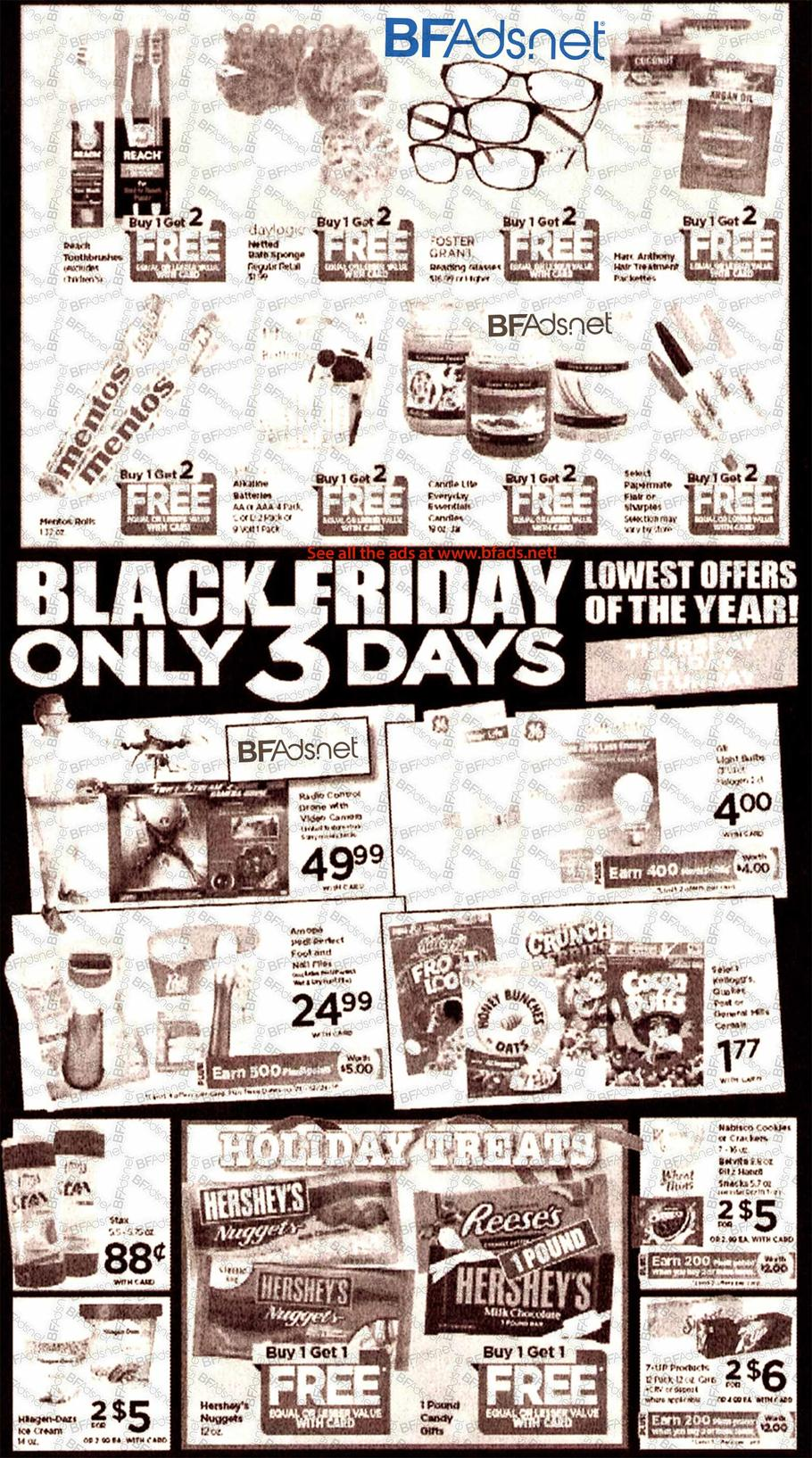 rite-aid-black-friday-ad-scan-p-4