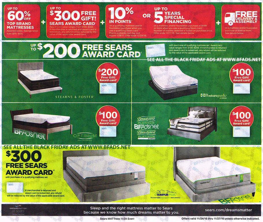 sears-2016-mattress-black-friday-ad-p-6