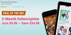 texture-3-month-subscription-sale