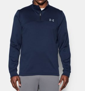 picture of Under Armour Black Friday 25% Off