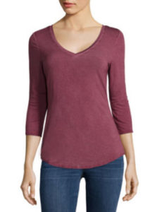 picture of JCPenney Weekend Sale - Up to 50% off
