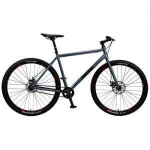 picture of Bike Nashbar Up to 50% Off + Extra 22% Off $49+