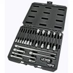 Craftsman 24pc Reach and Access Add-on Set Sale