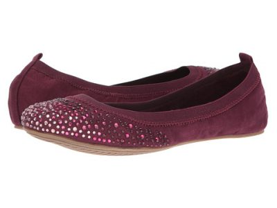 picture of Fashion Slip-Ons- Bruno Magli, ALDO, John Varvatos and More Up to 70% Off