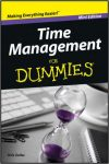 Free Time Management For Dummies eBook