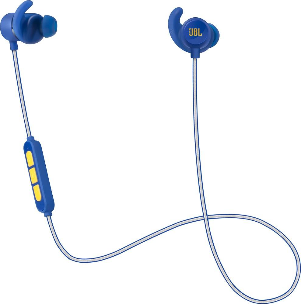 Jbl sport earbuds - sport earbuds beats