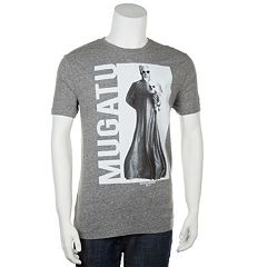 Kohl's Graphic Tee Sale - $9 for $30 $30.00  Free Shipping from Kohls