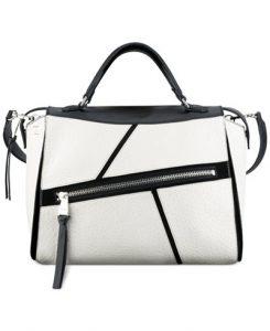 Macy's 50% off Shoes & Handbags Flash Sale