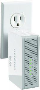 picture of Netgear N600 Wi-Fi Range Extender Sale