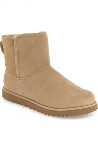 Nordstrom Up to 40% Off UGG Australia Footwear
